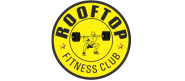 rooftop fitness club
