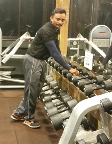 Trainer-Manish-Sawarkar